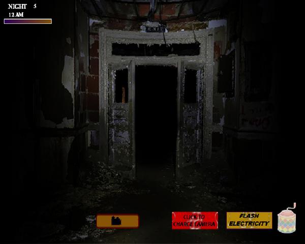 File:Cellar Light.png