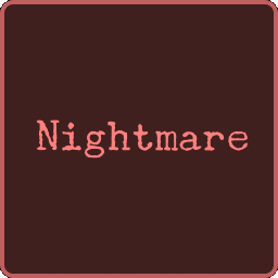 File:NightmareMode.png