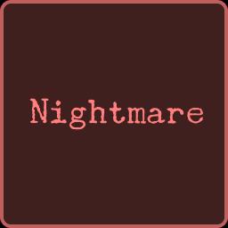 File:NightmareMode.png