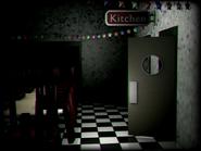 Cam12 Kitchen door Open