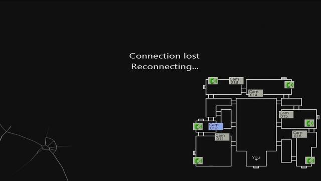 File:Fnac2connectionlostcam12.PNG