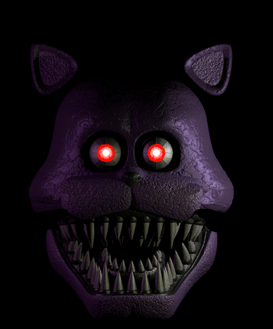 File:Nightmare cindy by fnafdude223-d9aj41p.png