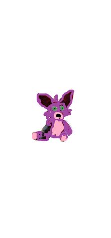 File:Disco the fox plush.png