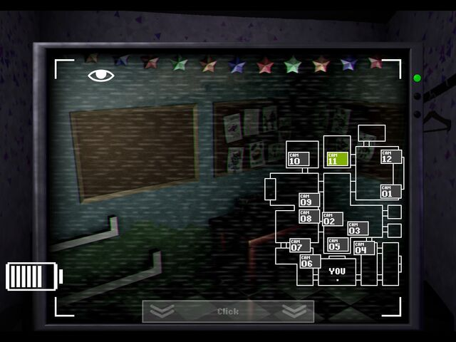 File:Drawing Room.jpg