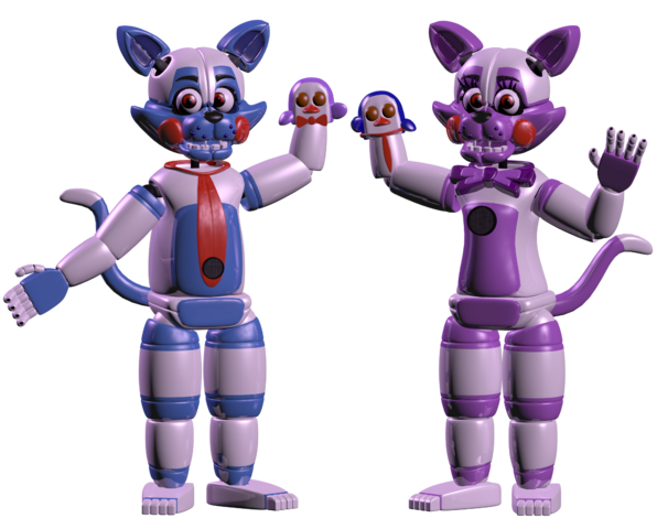 File:4x5by53mff5x.png