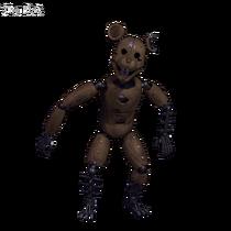 TheRatFNaC2