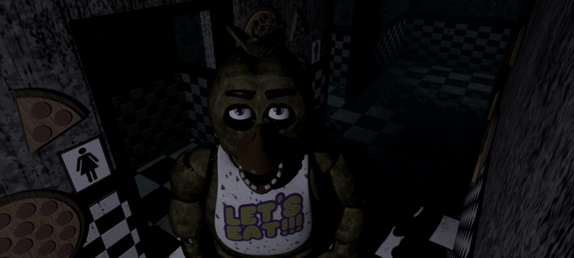 File:Chica bathroom2.png
