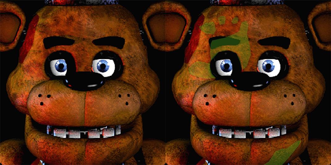 Tiedosto:Freddy-HandPrint.jpg