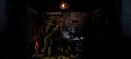 Thumbnail for version as of 23:51, September 14, 2014