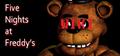 Thumbnail for version as of 16:44, November 26, 2014