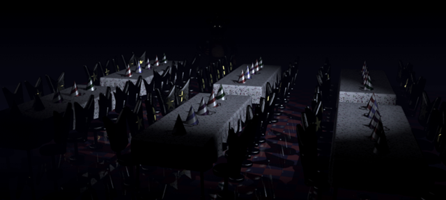 File:Dining Area FNAF.png