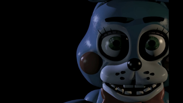 File:640px-Bonnie 2.0 close-up eyes open FNaF 2.png