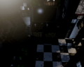 Thumbnail for version as of 16:36, March 10, 2015