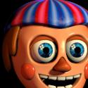 File:Balloon Boy Head.png