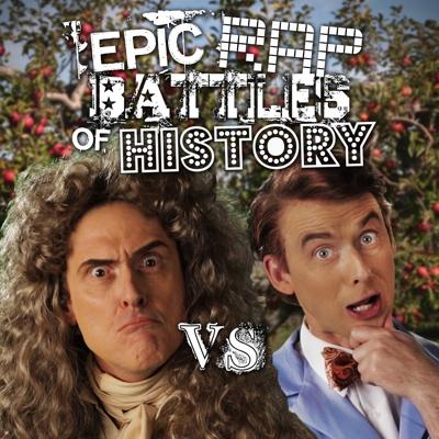 File:Newton vs Nye.jpg