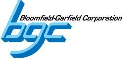 Bloomfield-Garfield-Corp-logo