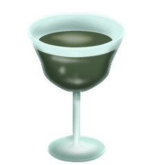 File:Glass of jimmy rustle wine.png