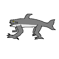 File:Pet Landshark.png