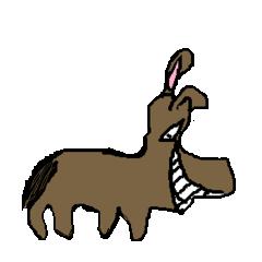 File:Donkey pet.png