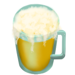 File:Pony Piss Beer.png