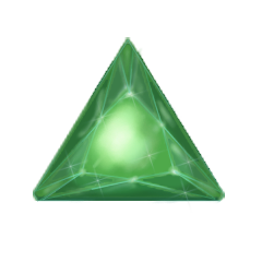 File:Emerald gem.png