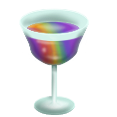 File:Glass of Fabulous Wine.png