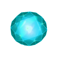 File:Aquamarine gem.png