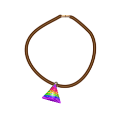 File:Fabulous Leather Cord Necklace.png
