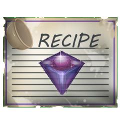 File:Special Mystic Quartz Gem Recipe.png