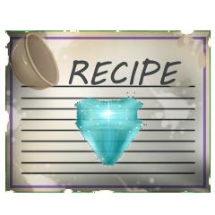 File:Special aquamarine gem recipe.png