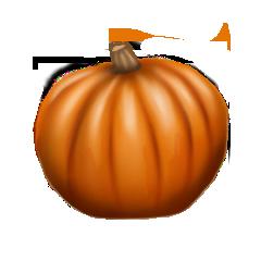File:Pumpkin.png