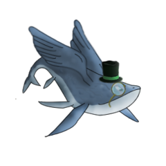 File:Timmy the flying whale pet.png