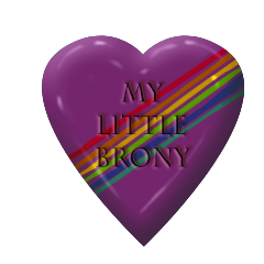 File:My Little Brony.png