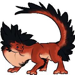 File:Pet furred gecko dragon.png