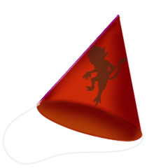 File:Demonic party hat.png