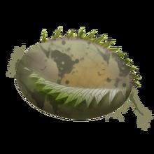 Euphoric seed