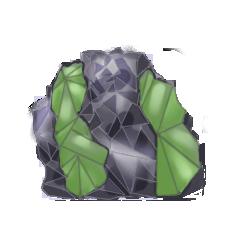 File:Raw emerald gem.png