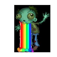 File:Fabulous pet zombie.png