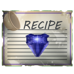 File:Special Sapphire Gem Recipe.png
