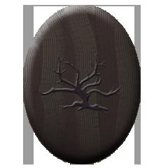 File:Ebony wood badge.png