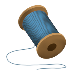 File:Nylon thread.png