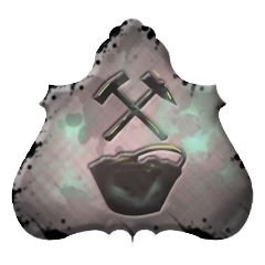 File:Coal badge.png