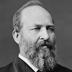 File:James garfield.jpg