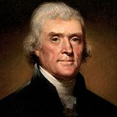 File:Thomas jefferson.jpg