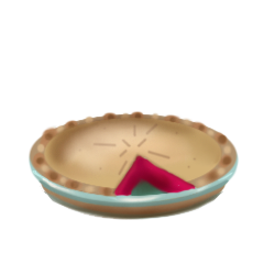 File:Pie.png