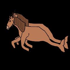 File:Pet Seahorse.png