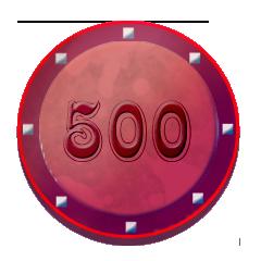 File:500 Casino Token.png