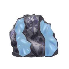 File:Raw diamond gem.png
