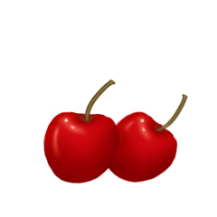File:Sour cherries.png
