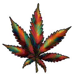 File:Cannabis amsterdam pride.png
